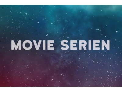 Movie Cards - Episode VII und folgende