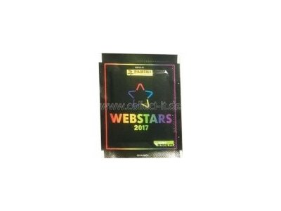 Webstars 2017