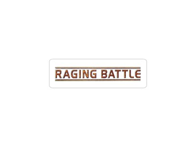 Raging Battle