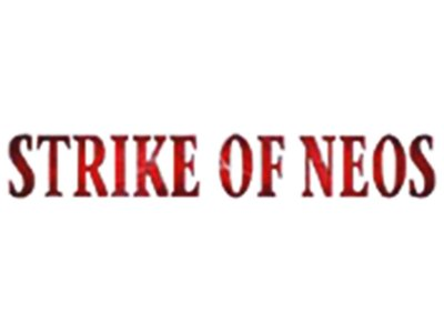 Strike Of Neos