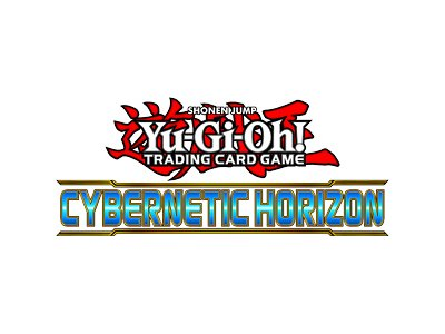 Cybernetic Horizon