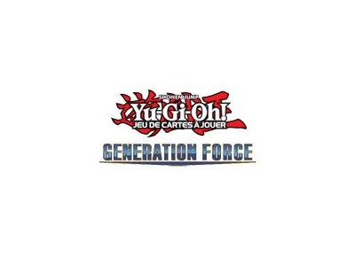 Generation Force