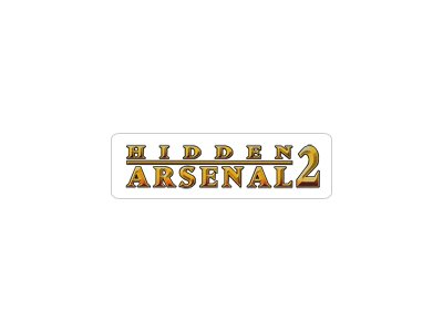Hidden Arsenal 2