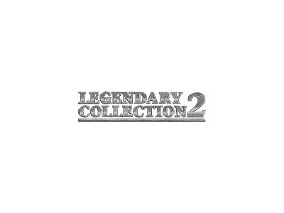 Legendary Collection 2 - Unlimitiert