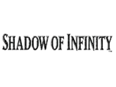 Shadow Of Infinity