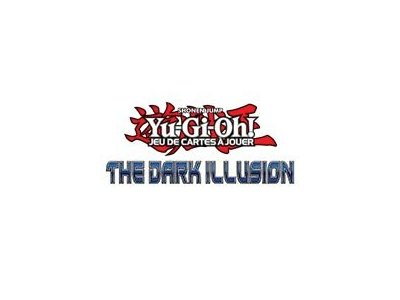 The Dark Illusion