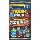 The Trash Pack - Serie 1 - 1 Booster