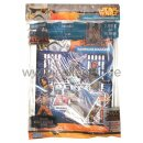 RA1 - Rebel Attax - Star Wars - Serie 1 - Starterpack -...