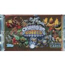 Skylanders Giants - 1 Booster