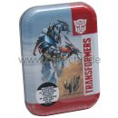 TOPPS - Transformers Trading Card Game - 1 Mini-Tin