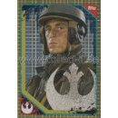 TOPPS - Sticker 104 - Star Wars - Rogue One