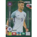 ENG05 - Gary Cahill - ROAD TO WM 2018 - Defensive Rock