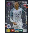 ENG13 - Dele Alli - ROAD TO WM 2018 - Game Changer