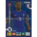 FRA13 - Patrice Evra - ROAD TO WM 2018 - Expert