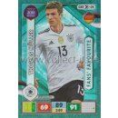 GER06 - Thomas Müller - ROAD TO WM 2018 - Fan\s Favourite
