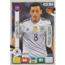 GER12 - Mesut Özil - ROAD TO WM 2018 - Team Mates