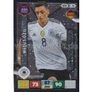GER13 - Mesut Özil - ROAD TO WM 2018 - Game Changer