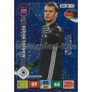 GER14 - Manuel Neuer - ROAD TO WM 2018 - Expert