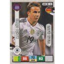 GER15 - Mario Götze - ROAD TO WM 2018 - Team Mates
