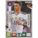 GER16 - Marco Reus - ROAD TO WM 2018 - Team Mates