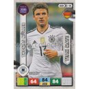 GER18 - Thomas Müller - ROAD TO WM 2018 - Team Mates
