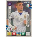 ITA08 - Marco Verratti - ROAD TO WM 2018 - Team Mates