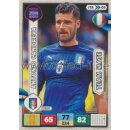 ITA09 - Antonio Candreva - ROAD TO WM 2018 - Team Mates