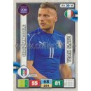 ITA18 - Ciro Immobile - ROAD TO WM 2018 - Team Mates