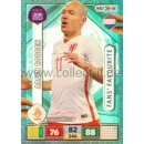 NED06 - Arjen Robben - ROAD TO WM 2018 - Fan\s Favourite