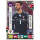 POR01 - Rui Patricio - ROAD TO WM 2018 - Team Mates