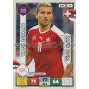 SUI11 - Valon Behrami - ROAD TO WM 2018 - Team Mates