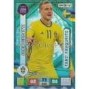 SWE14 - John Guidetti - ROAD TO WM 2018 - Fan\s Favourite