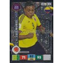 COL14 - Luis Muriel - ROAD TO WM 2018 - Game Changer