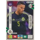 MEX04 - Diego Reyes - ROAD TO WM 2018 - Team Mates