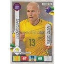 AUS06 - Aaron Mooy - ROAD TO WM 2018 - Team Mates