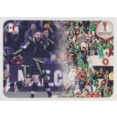 Confederations Cup 2017 - Sticker 21 - Mexico