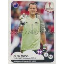 Confederations Cup 2017 - Sticker 64 - Glen Moss