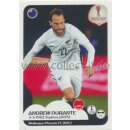 Confederations Cup 2017 - Sticker 72 - Andrew Durante