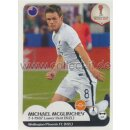 Confederations Cup 2017 - Sticker 73 - Michael McGlinschy