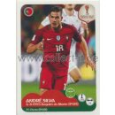 Confederations Cup 2017 - Sticker 110 - Andre Silva
