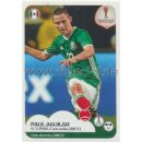 Confederations Cup 2017 - Sticker 123 - Paul Aguilar