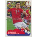 Confederations Cup 2017 - Sticker 185 - Enzo Roco