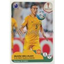Confederations Cup 2017 - Sticker 215 - Mark Milligan
