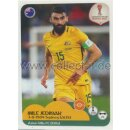 Confederations Cup 2017 - Sticker 216 - Mile Jedinak