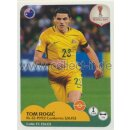 Confederations Cup 2017 - Sticker 218 - Tom Rogic