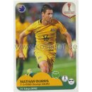 Confederations Cup 2017 - Sticker 227 - Nathan Burns