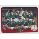 Confederations Cup 2017 - Sticker 263 - Mexico 1999