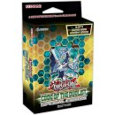 Yu-Gi-Oh - Code of the Duelist - Special Edition - 1 Box...
