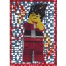 LEGO Ninjago - Movie - Sticker 41