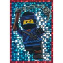 LEGO Ninjago - Movie - Sticker 84